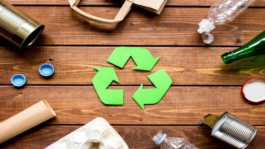 cutting down waste