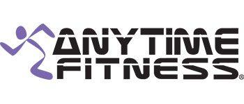 BCSanytime-fitness-logo