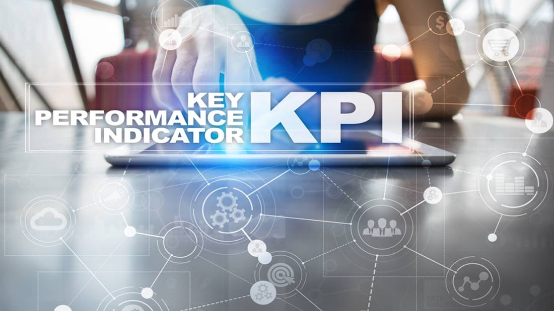 value-added KPIs