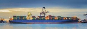 freight forwarding cost savings