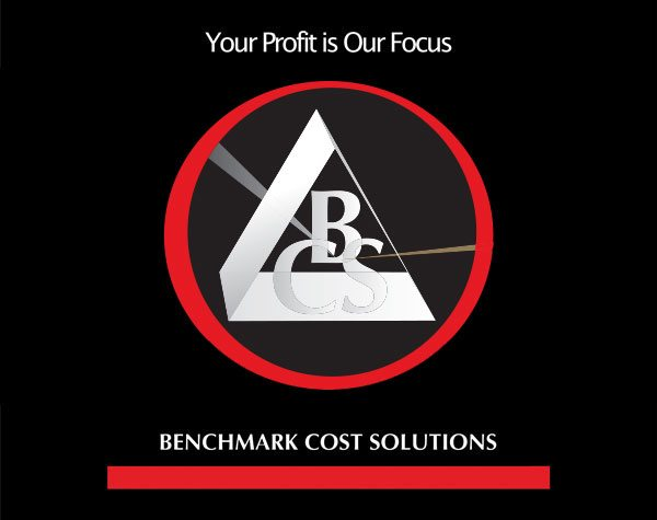 Benchmark Cost Solution