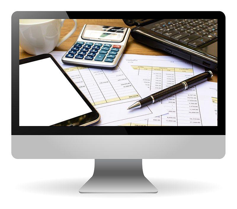 telco cost savings