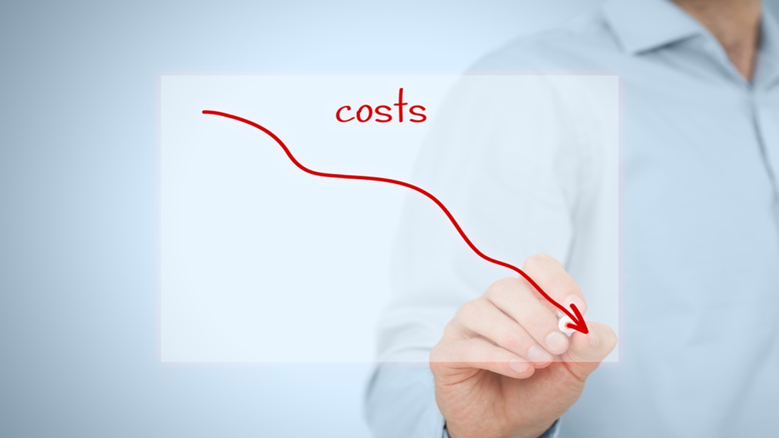 3 Ways to Utilize Cost Reduction In Your Corporate Business