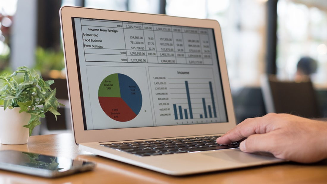 Believe in Expert's Skills for Improving Business Benchmarking