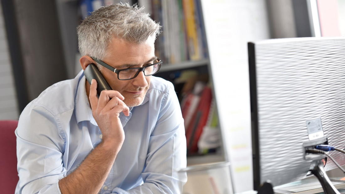 reducing telecom costs in your business