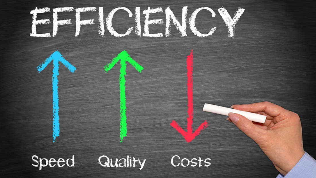 supplier management cost reduction