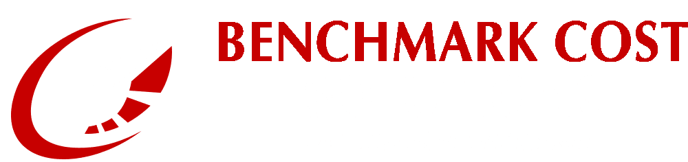 Benchmark Cost Solutions Logo