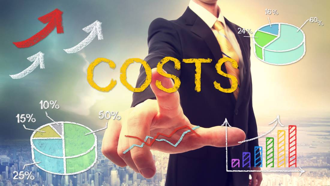 cost reduction techniques