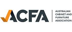 ACFA-PRIMARY Logo