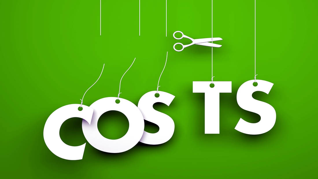 creative ways to cut costs in your small business