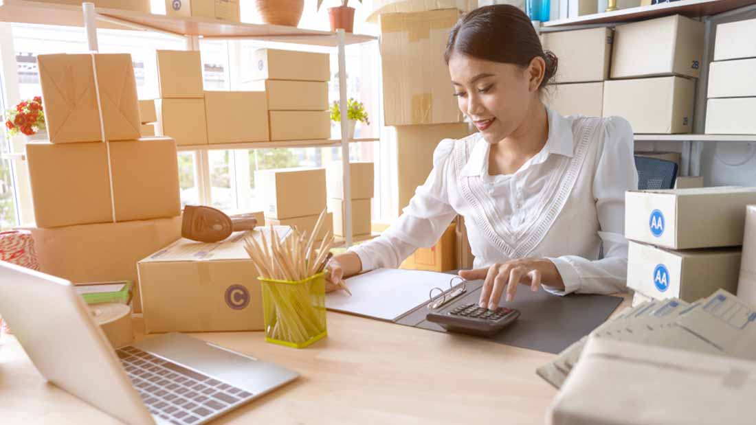 axe your small business costs