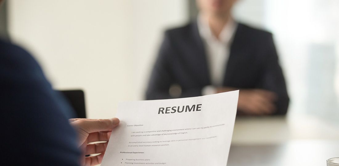 cut recruitment costs without affecting quality