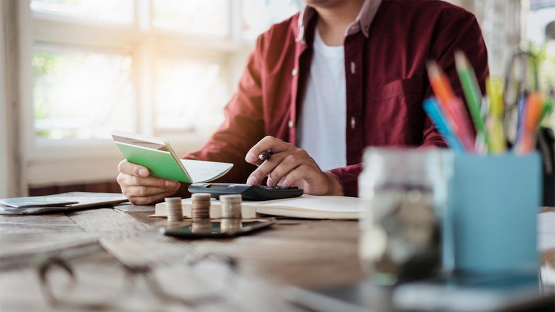 not-so-common money saving tips in difficult times for entrepreneurs