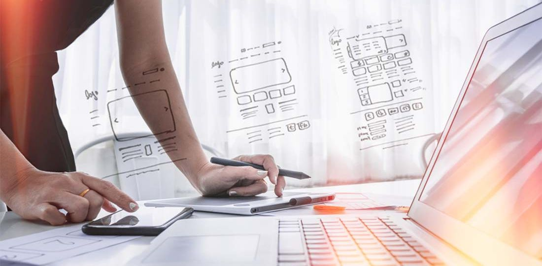 best ways to build a low cost business website
