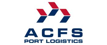 Benchmark Cost Solutions Client ACFS