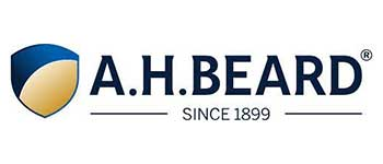 Benchmark Cost Solutions Client AH Beard