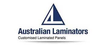 Benchmark Cost Solutions Client Australian Laminators