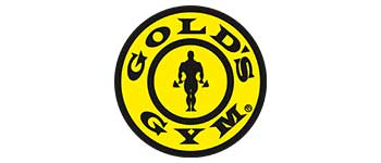 Benchmark Cost Solutions Client Golds Gym