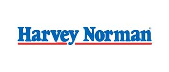 Benchmark Cost Solutions Client Harvey Norman