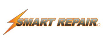 Benchmark Cost Solutions Client Smart Repair