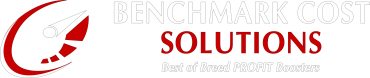 Benchmark Cost Solutions